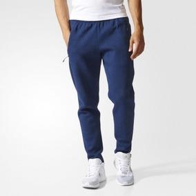 f58f7ba386048 Pantalon Adidas Camuflado - Ropa y Accesorios en Mercado Libre Argentina