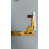 Flex De Teclado Lateral Para Lg Mx800