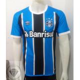 32a472785f953 Chuteira Umbro Importada - Camisas de Times de Futebol no Mercado ...