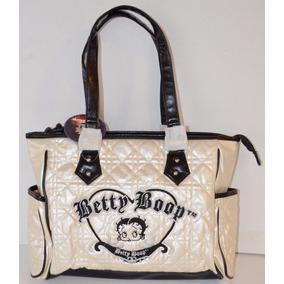 Bolsa De Betty Boop