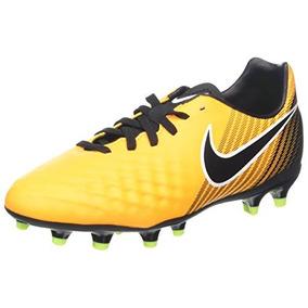 best sneakers e23c4 839a4 Gorra De Fútbol Nike Kids Magista Onda Ii Fg