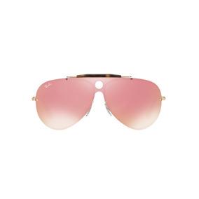 Oculos Rayban Lente Vidro - Óculos Outros no Mercado Livre Brasil 4cf507f3cb