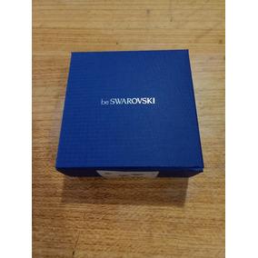 d584b69bbf06a Swarovski Brincos Original - Joias e Relógios no Mercado Livre Brasil