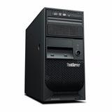 Servidor Lenovo Thinkserver Ts140 Intel Core I3-4170 3.7ghz