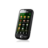 Samsung Omnia Ii I8000, Windows Mobile, Wi Fi, Cámara 5mp.