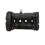 Tampa Valvula Motor Thp 1.6 Turbo 308 408 Ds3 Ds4 C4 Origina