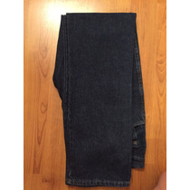 Blu Jeans Wrangler Talla 33x32 Traido De Usa