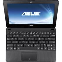 Mini Laptop Asus 1015e