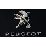 Distribuidor De Encendido Electronico Peugeot 404/504/505