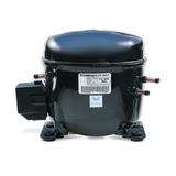 Motor Compressor Embraco 1/4+ 220v Geladeira Freezer R134a