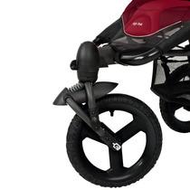 Roda Carrinho High Trek Bebe Confort