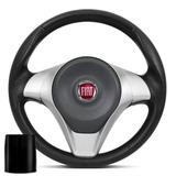 Volante Fiat Palio Siena Strada Weekend 96 97 98 99 00 +cubo
