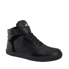 Tenis Casual Tipo Bota Urban Shoes Cove-171761
