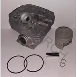 Kit Cilindro Y Piston Completo Para Motosierra Stihl Ms 361