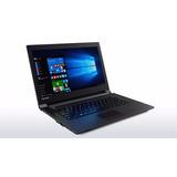 Laptop Lenovo V310-15isk I5 6200u 15.6