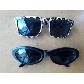 ef4f52937f Anteojos de Sol Vogue de Mujer en Bs.As. G.B.A. Norte, Usado en ...