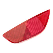 Reflector Trasero Izquierdo Ford Fiesta Kinetic Design 11/17