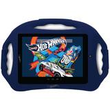 Tablet Hotwells Con Proteccion Para Niños