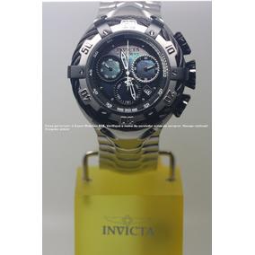 Invicta 21358 (fotos De Quem Vende Original Estão Aqui)