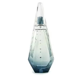 Decant/amostra Givenchy Ange Ou Demon Edt 5ml Spray