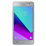 Samsung Galaxy Grand Prime Plus Sm-g532m 8gb Quad Core Msi