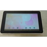 Tablet C-tab 4gb Dualcore Usado Y Funcionando