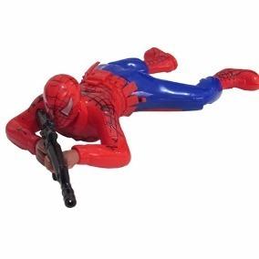 Bonecos Do Homem Aranha