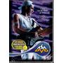 Dvd Asa De Águia Ao Vivo 2006 - Novo Lacrado Raro