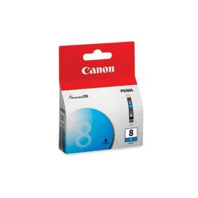 Cartuchos Canon Pixma Mp 230 En Mercado Libre M 233 Xico