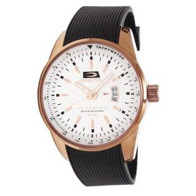 Reloj Hombre Orbital Bc265906 Tienda Oficial Orbital