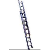 Fabrica de escaleras aluminio escalera de aluminio en for Fabrica escaleras aluminio