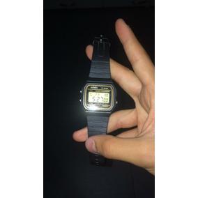 9f2e4d446076 Liverpool Relojes Pulsera Para Mujeres - Reloj Casio en Chihuahua en ...