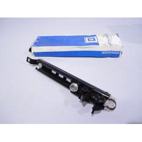 Regulador Altura Cinto Segurança Astra 99/ Zafira Vectra 06/
