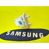 Suiche Puerta Para Nevera Samsung Original Dc34-00006d