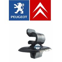 Trava Vareta Capo Peugeot Citroen 206/207/c3/c4/307/picasso