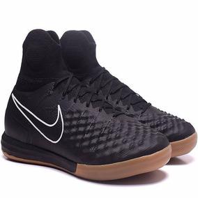 Chuteira Nike Mercurial X Proximo Ll - Chuteiras no Mercado Livre Brasil fe819b30b4d9b