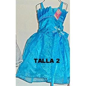 Vestidos Para Niña Presentacion