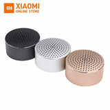 Mini Parlante Altavoz Bluetooth Xiaomi Portatil Inalambrico