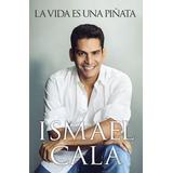 Paquetes De Libros Pdf Ismael Cala .libros Digital.