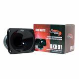Driver Lanzar Pro Dkh01 Con Difusor 1 Pulgada 600w