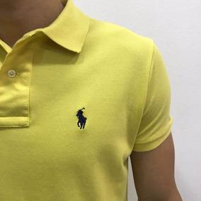 Camiseta Polo Ralph Lauren | Lacoste | Tommy | Sergio K Top|