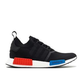 Adidas Originals Nmd R1 Pk Og Originales Limitado Nuevos