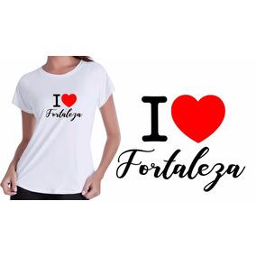 Camisa Do Flamengo Em Fortaleza - Camisetas Manga Curta no Mercado ... 3f923eaeae5ff