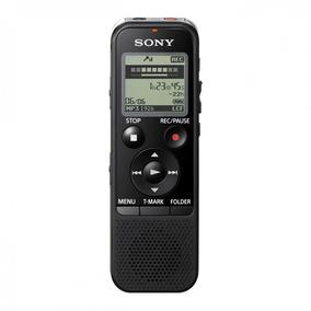 Sony Icd-px440 Grabadora Voz Estereo Digital Ic Incorporada