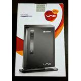 Modem Enrutador Wifi 4g E5172 Libre Sincelejo