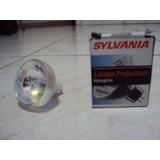 Lampada Para Projetor De Slides Kodak Ektagraphic 82v 300w