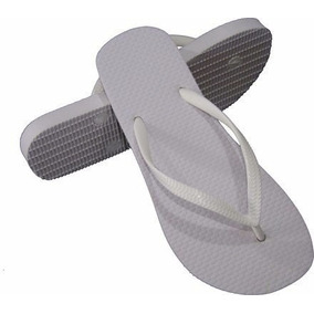 Chinelos De Borracha Tipo Havaianas Atacado Kit 16 Pares