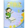 Livro Assim Eu Aprendo. Integrado 5º Ano Joanita Souza