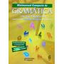 Mini Manual De Gramatica Lingua Portuguesa + Dvd Brinde