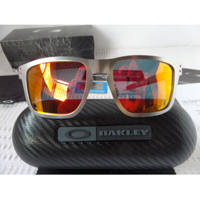 c6ae7024cd8 Ferrari Replica Oakley - Óculos De Sol Oakley Com lente polarizada ...